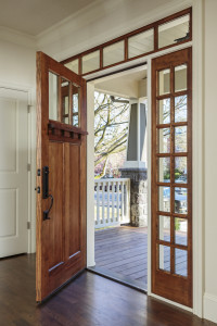 front-door-shutterstock_170666945-WEBONLY