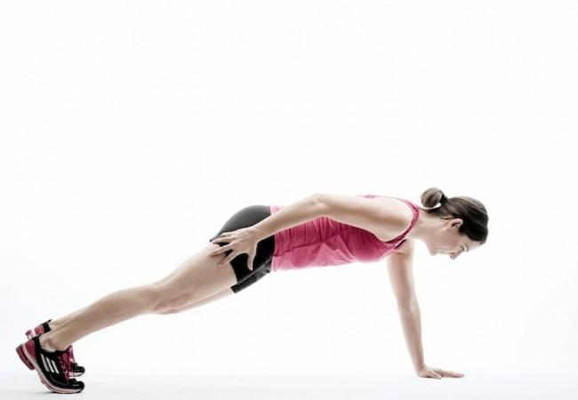 гимнастика, здоровье, застой