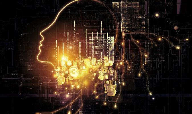 Учёные подсчитали вероятность появления человека на свет