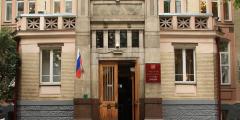 Минздрав рассказал о здоровье россиян