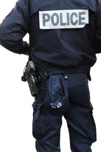 police-shutterstock-96168818-WEBONLY
