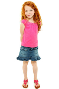 red-hair-girl-shutterstock_100078919-WEBONLY