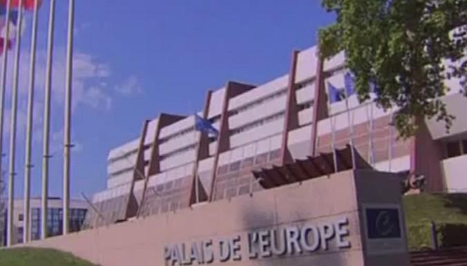 Совет Европы принял Конвенцию, запрещающую торговлю человеческими органами