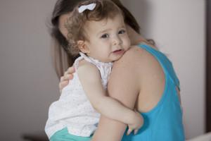 toddler-shutterstock_132864248-WEBONLY
