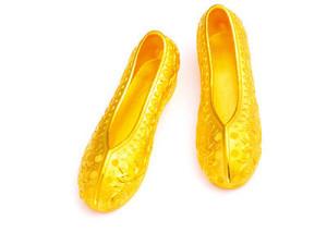 туфли, китайская свадьба