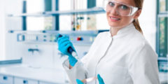 Учёные из Венгрии объединили хирургический инструмент и сложный анализатор