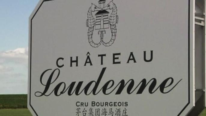 Китайские бизнесмены скупают французские винодельни