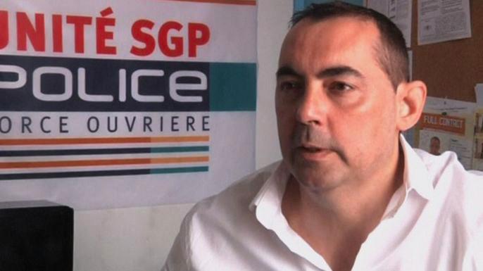Саудовского принца ограбили в Париже на 250 тысяч евро