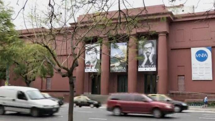 Аргентина отмечает 100-летие cо дня рождения писателя Хулио Кортасара