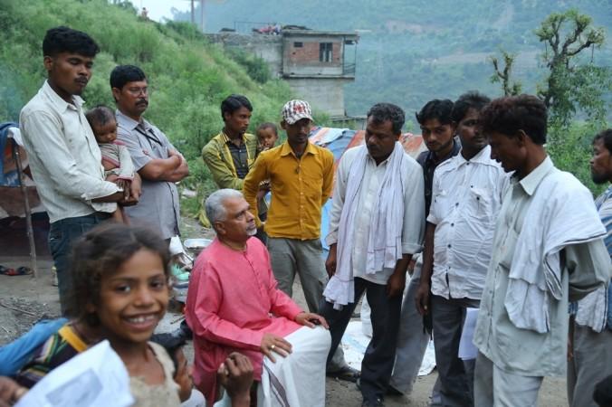 Индия, социальные проблемы, общество