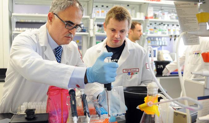Люди – основной источник болезнетворных бактерий в доме