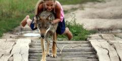 Учёные: дети приобретают чувство справедливости к шести годам