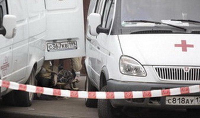 Число пострадавших в ДТП под Екатеринбургом достигло 36 человек