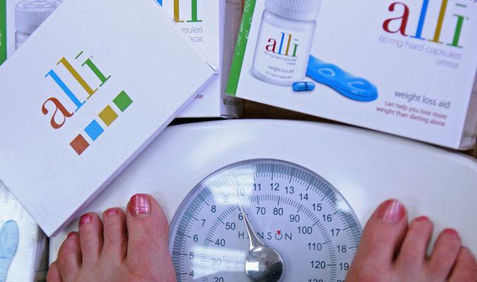 Низкий уровень достатка мешает людям эффективно худеть