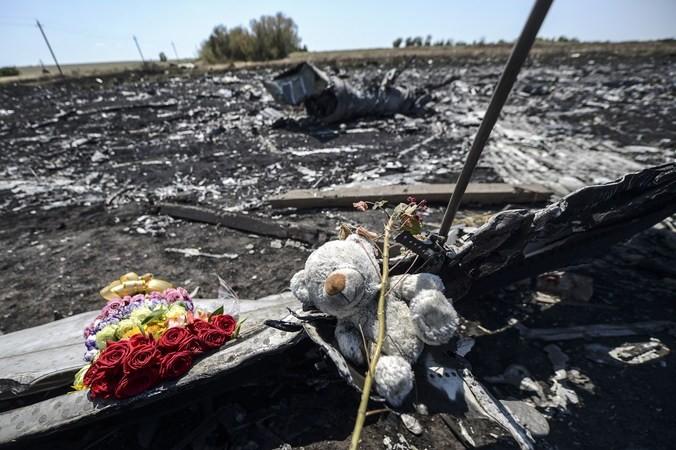 ОБСЕ, самолёт, лайнер, Украина