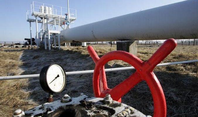 При создании оператора газотранспортной системы Украина отдаст 49% инвесторам ЕС и США