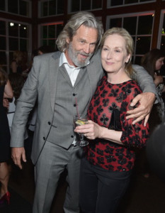 """""""The Giver"""" New York Premiere - After Party"""