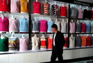 TO GO W:/China-Fashion-Cashmere by Allis