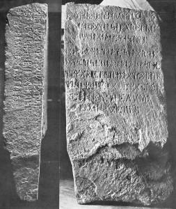 Kensington-runestone_flom-1910