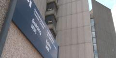 Два канадца обвинены в Китае в шпионаже