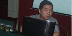 В Китае растёт количество самоубийств чиновников
