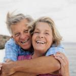 Ученые установили, почему пожилым людям нужно меньше времени на сон. Фото: Westend61/Getty Images