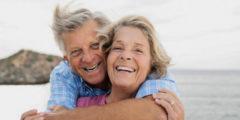 Ученые установили, почему пожилым людям нужно меньше времени на сон