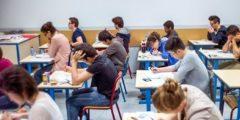 Учителей Курской области обязали искать в соцсетях школьников асоциальную информацию