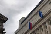 ВТБ, банк, санкции
