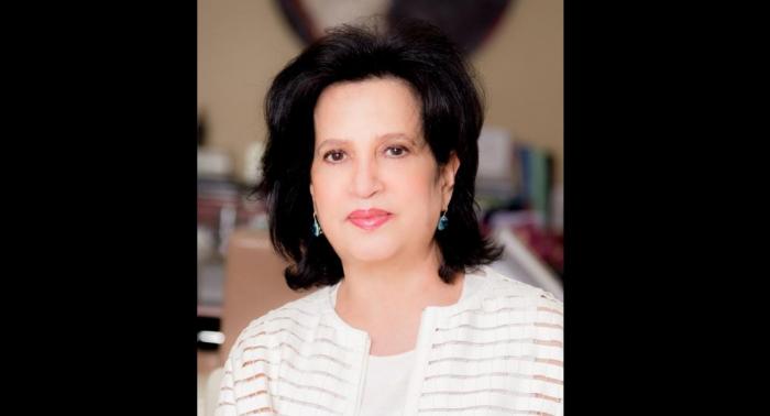 У бахрейнского министра марокканская журналистка украла телефон