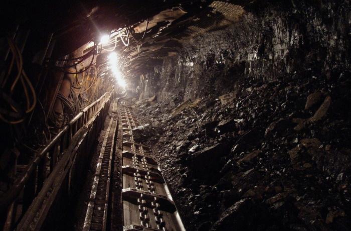 В Никарагуа из-под завалов шахты спасли 11 горняков