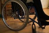 инвалиды, паратуризм, отдых в Москве