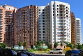 Недвижимость. Фото: bn.ru