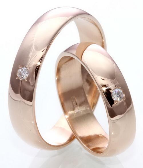 Обручальное кольцо — не простое украшение! b6cba0e6032