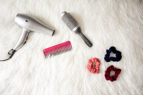 Семь способов ухода за волосами, которые могут навредить им