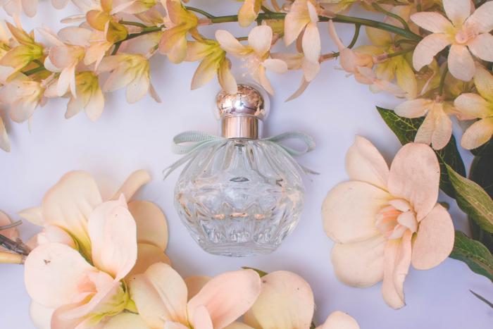Духи: 9 лучших сладких ароматов