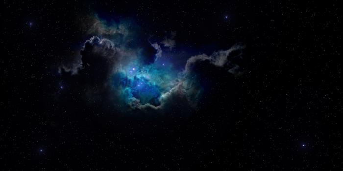 Странный радиосигнал из космоса остаётся загадкой 40 лет спустя