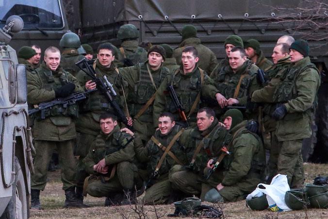 армия, военные сборы, новости России