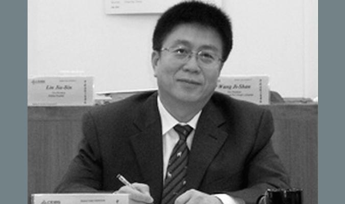 В Китае задержан главврач, замешанный в насильственном изъятии органов