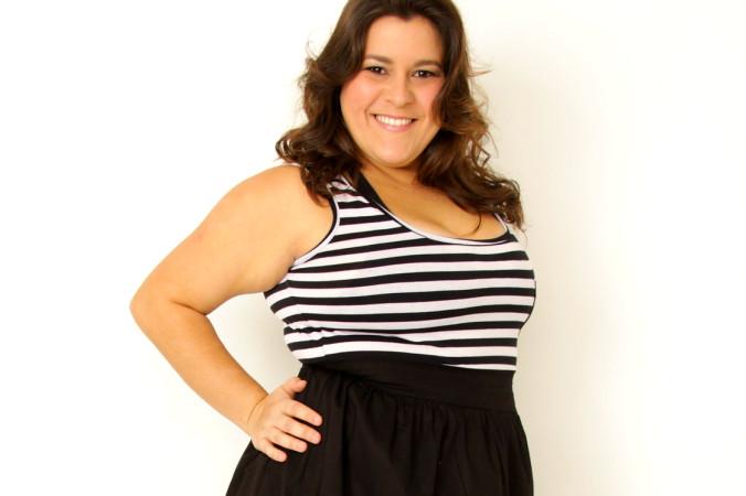ожирение, девушка, полнота, лишний вес