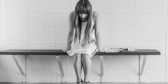 Психическая связь: ощущение чужой боли на расстоянии