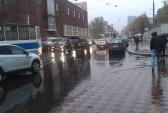Погода в Москве. Фото с сайта http://sergevu.livejournal.com/