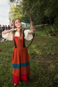 110_festival-oreshek-11