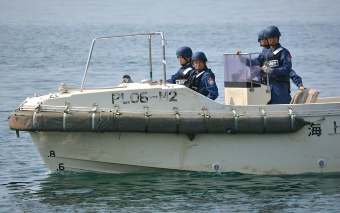 Полайн, судно, крушение, моряк, Японское море