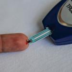 Ученые: повышенный сахар в крови — одна из причин рака. Фото: ELMER MARTINEZ/Getty Images