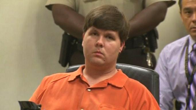 Мужчине оставившего сына на жаре в машине предъявили обвинение в умышленном убийстве