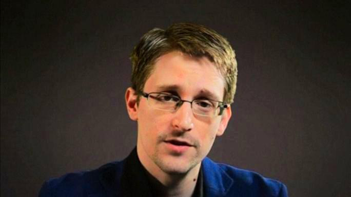 У меня теперь гораздо больше единомышленников по всему миру, — Эдвард Сноуден