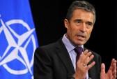 НАТО, альянс, Расмуссен