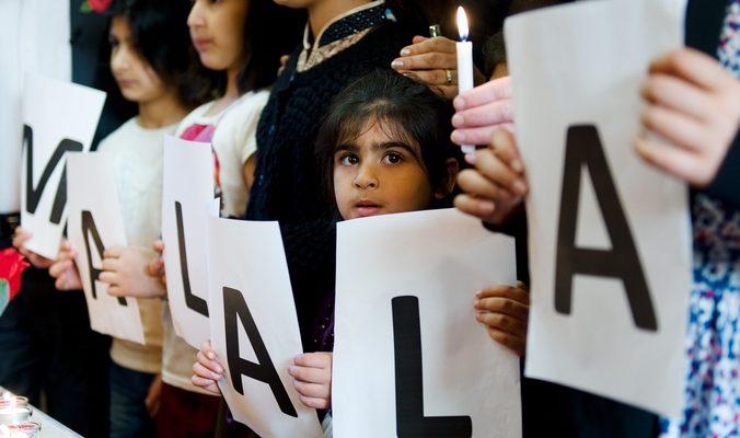 8 сентября ООН отмечает международный день грамотности