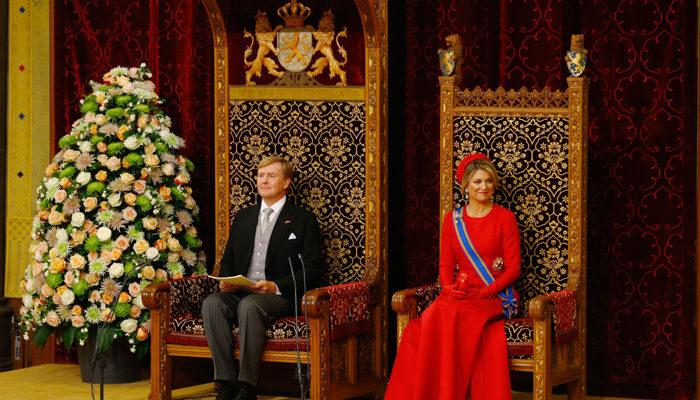 Нидерланды отозвали своего посла из Индонезии после казни голландца